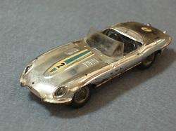 Minicar127