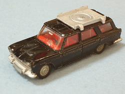 Minicar128