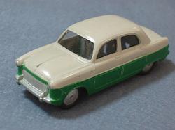 Minicar129