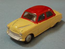 Minicar130