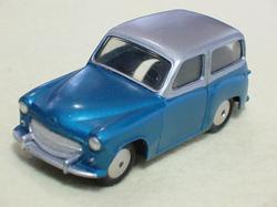 Minicar132