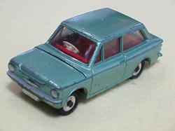 Minicar133