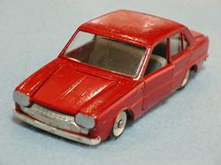 Minicar134