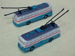 Minicar136