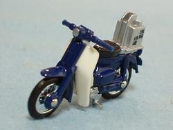 Minicar136_1