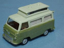 Minicar137