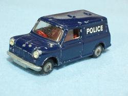 Minicar139