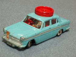 Minicar140