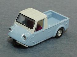 Minicar142