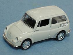 Minicar143