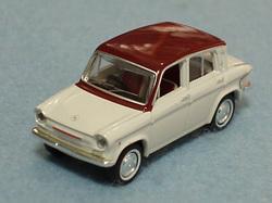 Minicar144