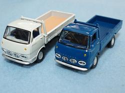 Minicar145