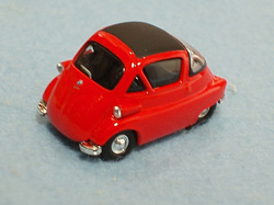 Minicar146
