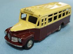 Minicar148