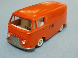Minicar149_1