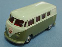 Minicar150
