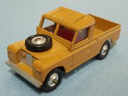 Minicar151