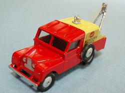 Minicar152