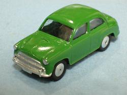 Minicar153