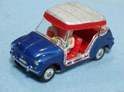 Minicar154