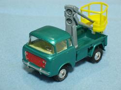 Minicar160