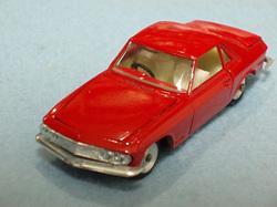 Minicar161