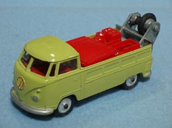 Minicar163