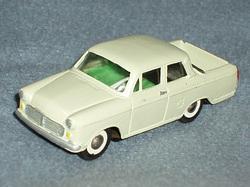 Minicar165