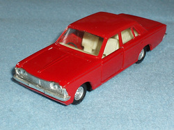 Minicar166