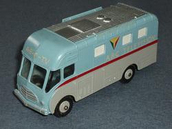 Minicar169