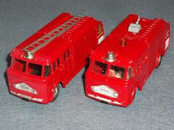 Minicar170