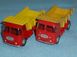 Minicar171