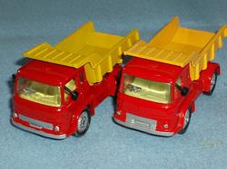 Minicar172