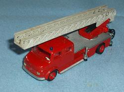 Minicar173