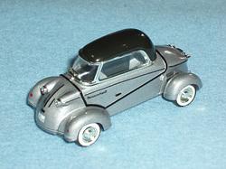 Minicar174