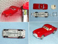 Minicar178b