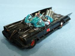 Minicar182
