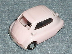 Minicar184