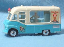 Minicar186