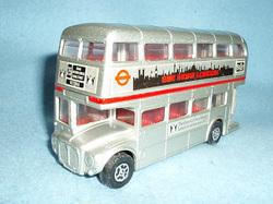 Minicar191