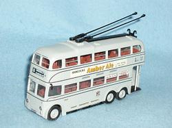 Minicar192
