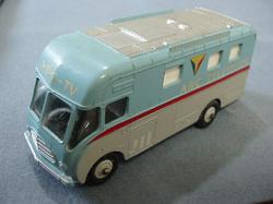 Minicar193