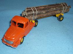 Minicar195