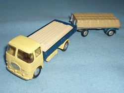 Minicar196