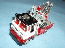 Minicar197
