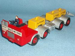 Minicar198