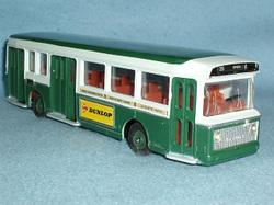 Minicar199