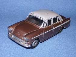 Minicar1a