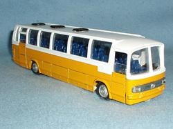 Minicar200