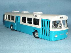 Minicar201